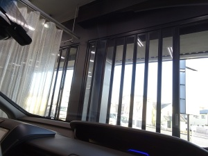 サイバーショット 068